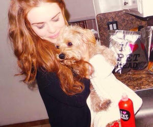 teenwolf and hollandroden image