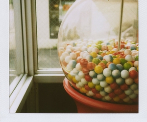 candy, window, and 690 image
