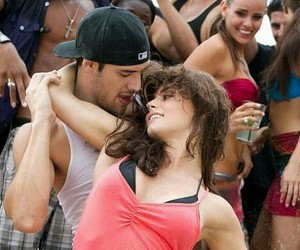 step up 4 image