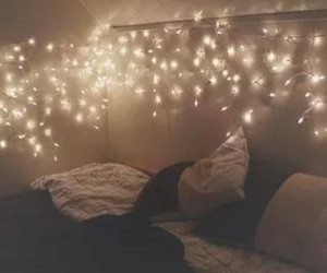 :3, beautiful, and bedroom image
