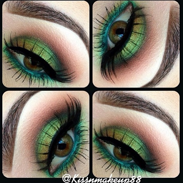 Pin By Regina Annette On Awesome Eye