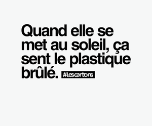 french, life, and quotes image