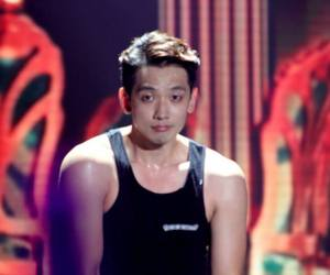 rain, bi rain, and jung ji hoon image