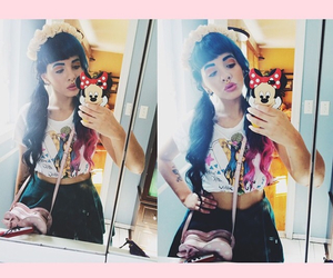 melanie martinez, melanie, and dollhouse image