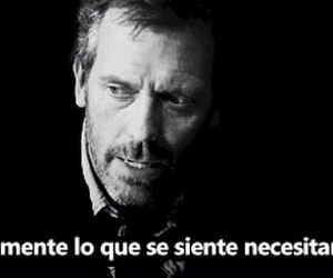 brokenhearted, heartbroken, and house md image