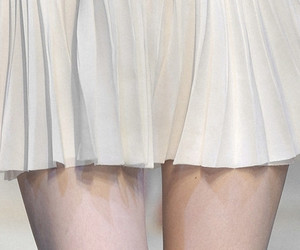 details, legs, and fashion image
