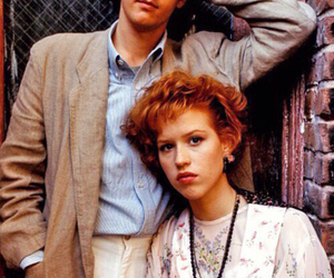 80s and pretty in pink image