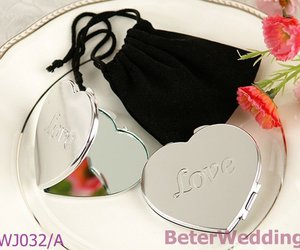 bridal, wedding favors, and wedding gifts image