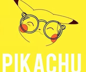 pikachu, sweet, and wallpapers image