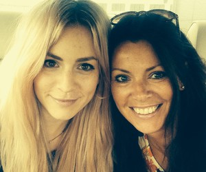 gemma styles, one direction, and anne twist image