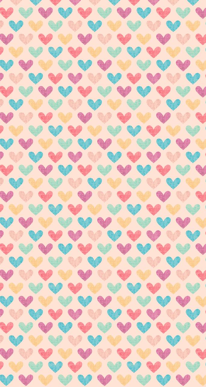 Iphone Wallpaper Pinterest