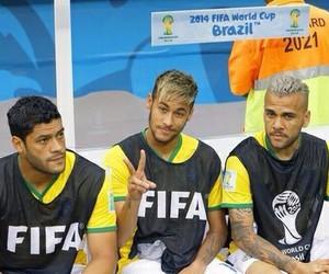 neymar, Hulk, and neymar jr image