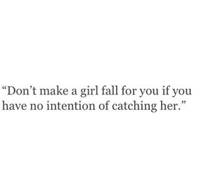 fall, girl, and guy image