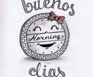 chicas, felices, and buenos image