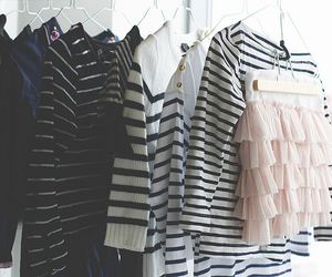 clothes, fashion, and shirt image