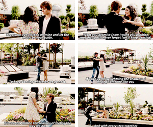 quotes, troy bolton, and troyella image