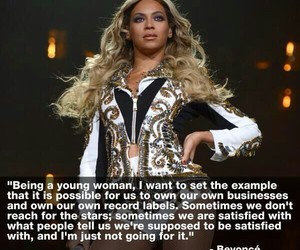 beyoncé, mrs carter, and my life image
