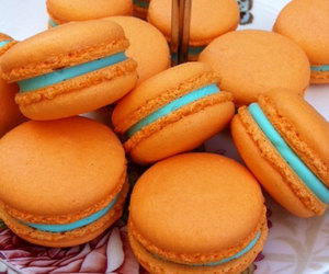sweet, cute, and blue image