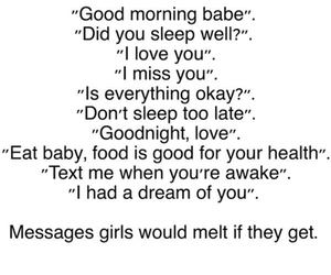 love, message, and boy image