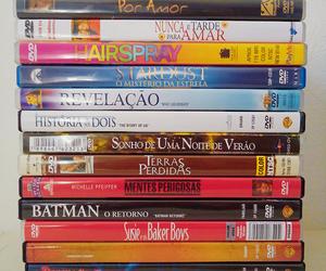 brasil, fa, and filmes image
