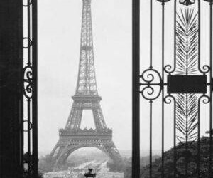 city, Dream, and france image