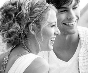 Best, blake lively, and Chace Crawford image