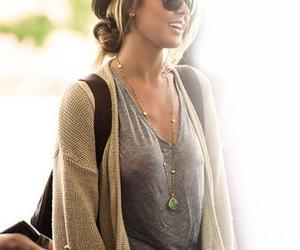 fall fashion, style, and fashion image
