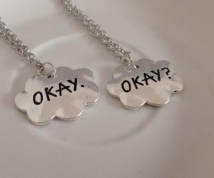 I DO, okay, and okay? image