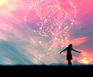 sky and Dream image