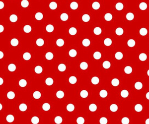backround, dots, and pattern image