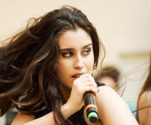 girl, 5h, and lauren jauregui image