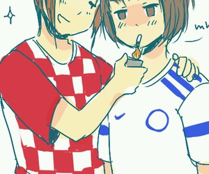 aph, Bosnia, and funny image