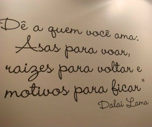 dalai lama and frases image