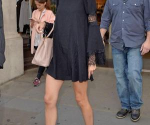 beauty, Taylor Swift, and clothes image