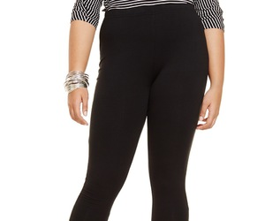 accessories, eloquii, and plus-size clothes image