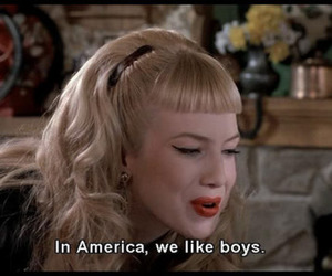 cry baby, vintage, and cry-baby image