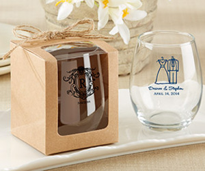 candle, party favors, and wedding favors image