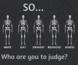 judge, quotes, and black image