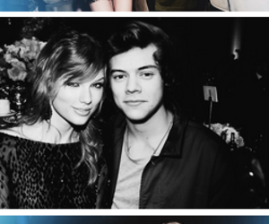 haylor and cute image
