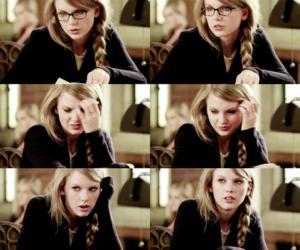 Taylor Swift, beautiful, and pretty image