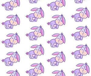 wallpaper, background, and disney image