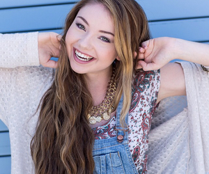 beauty guru, stilababe09, and meredith foster image