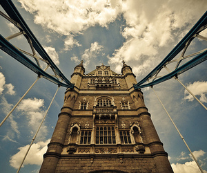 photography and london :3 image