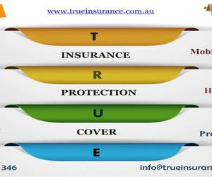 insurance policy, mobile phone insurance, and travel insurance image