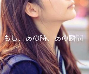 Image by AYK