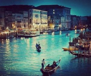 <3, beautiful, and italia image