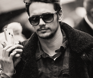james franco, Hot, and actor image