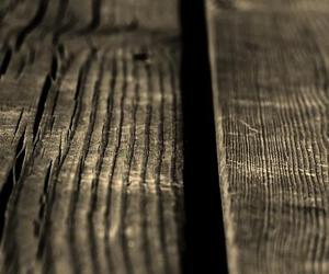 texture and wood image