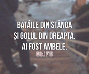 romana and tumblr image