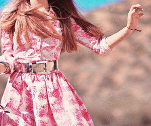 diva, fashion, and style image